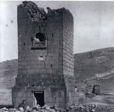 tower_tomb_elahbel