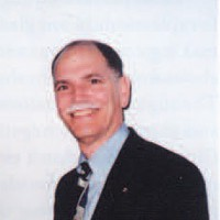 Jeremy A. Sabloff