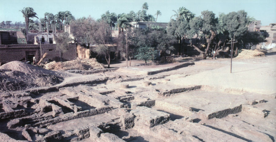 2001_excavations