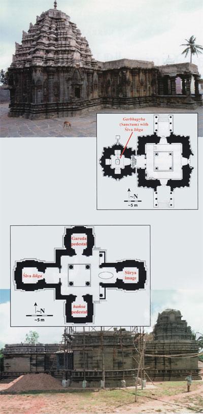 mallikarjuna_temple_plan