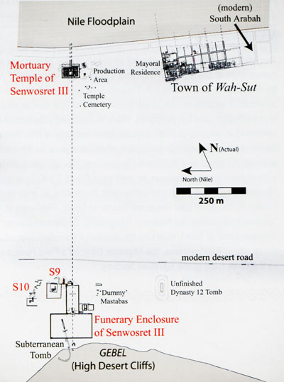 mortuary_complex_plan