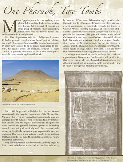 one_pharaoh_two_tombs