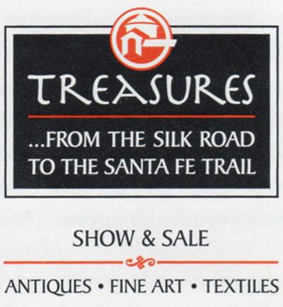 treasures_showe
