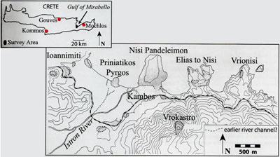 crete_map