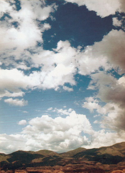 jemez_mountains_rain_clouds