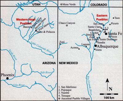 pueblo_map