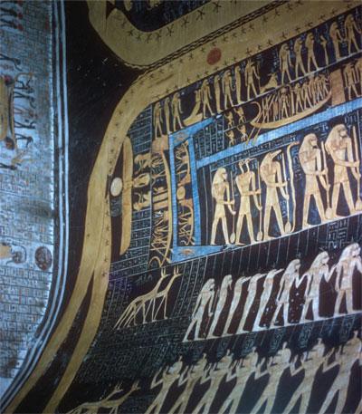 sarcophagus_chamber