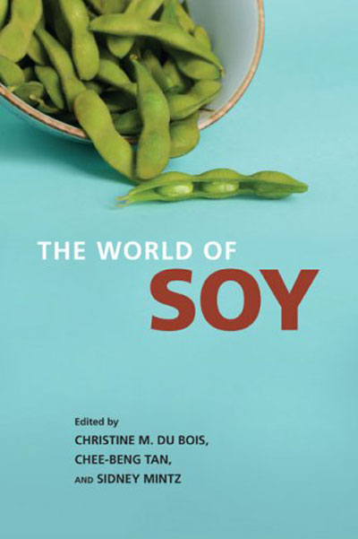world_of_soy_book