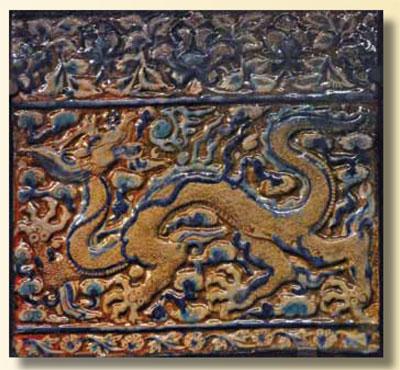 mongol-ilkhanid-palace
