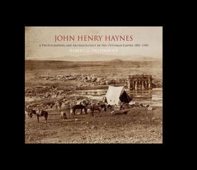 john_henry_hayes
