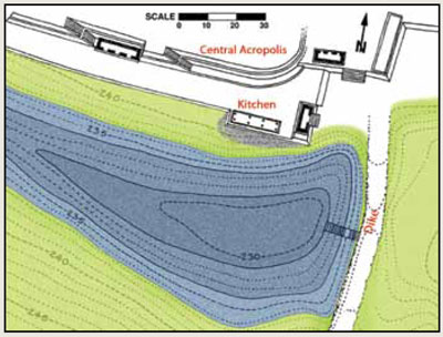 palace_reservoir_plan