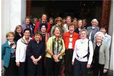 womens_committee