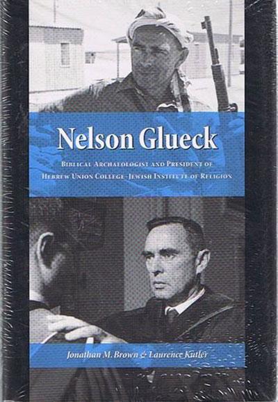 nelson_glueck_brown_Kutler
