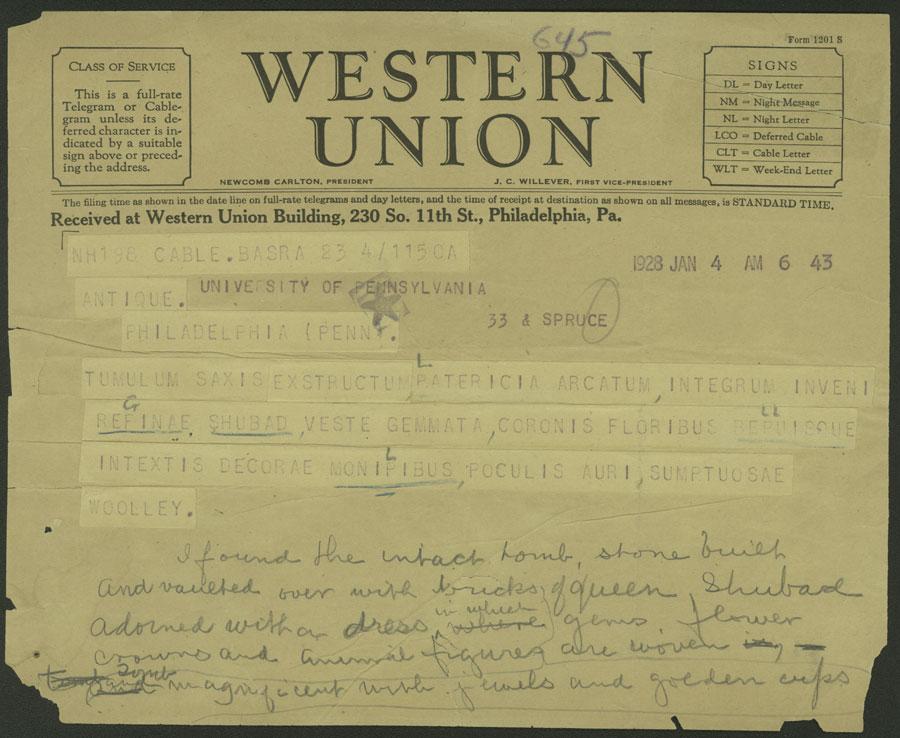 western-union-1928-ur