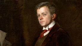 Eckley Brinton Coxe, Jr.