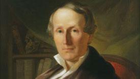 Samuel Morton