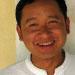 Nouphanh Keosouda