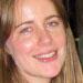 Dr. Katherine Arrell