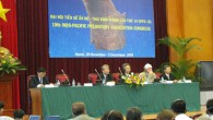 Read the abstracts: MMAP Team ABSTRACTS—2009 IPPA Conference, Hanoi Read the article: MMAP in Hanoi MMAP team presents papers at the Indo-Pacific Prehistory Association (IPPA) conference by Elizabeth Hamilton Some […]