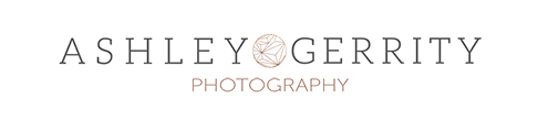 Ashley Gerrity Photography