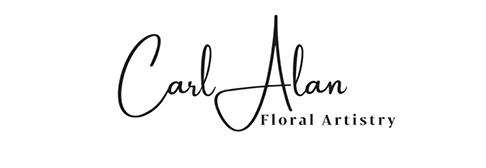 Carl Alan Floral Artistry