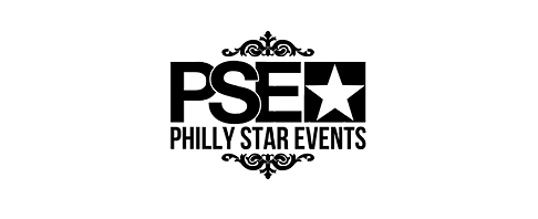 Philly Star Events